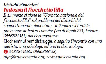 Info_fiocco