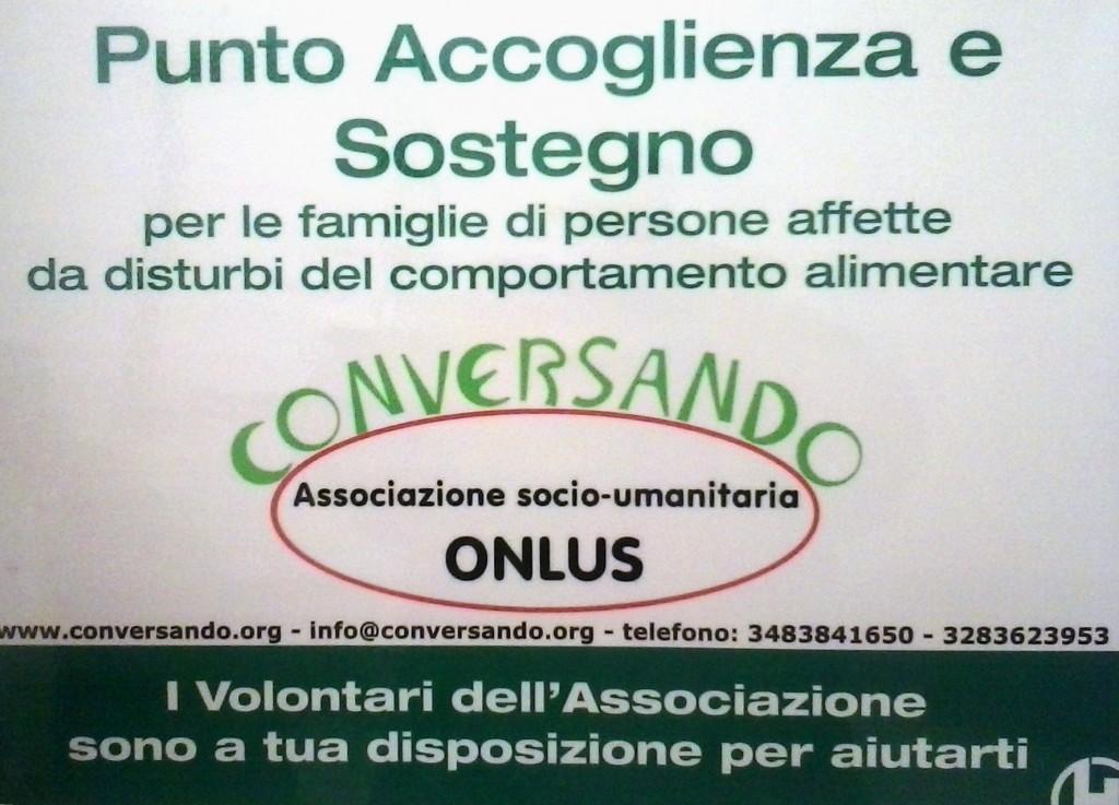 Punto_Acc