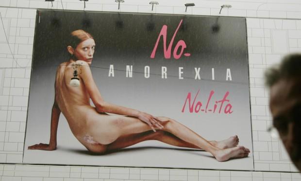 anoressia-