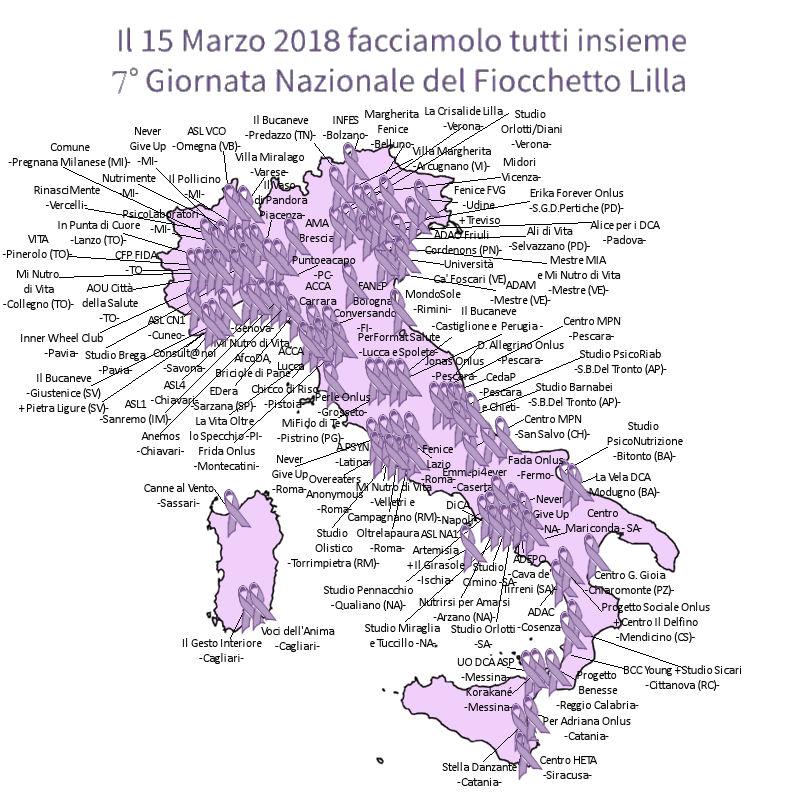 2018_15marzo_mappa_definitiva